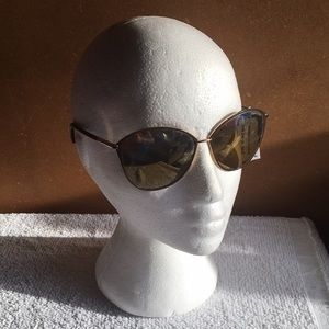 Tom Ford Penelope Sunglasses NWT